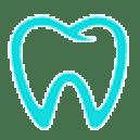 千代牙科|高雄隱適美